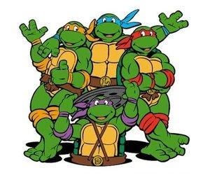 Alle Ninja Turtles Namen und ihre Herkunft im Überblick