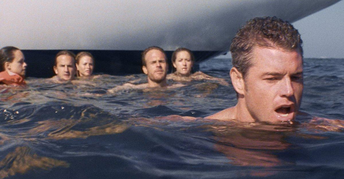 open water 2 full movie hd