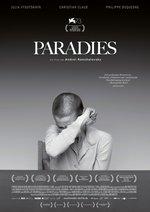Paradies Poster