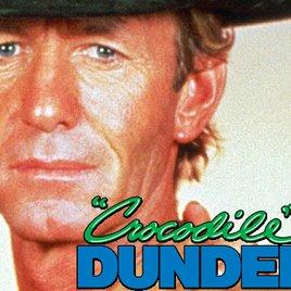 """Was wurde aus... Paul Hogan? Das macht der """"Crocodile Dundee""""–Star heute!"""