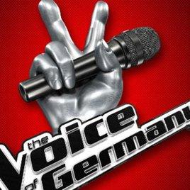 The Voice of Germany 2017: Mark Foster kommt zur nächsten Staffel!