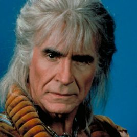 Neues Star-Trek-Serien-Prequel: Der Zorn des Khan kehrt zurück! Die Pläne