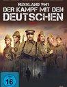 Russland 1941, Teil 2 - Der Kampf mit den Deutschen Poster