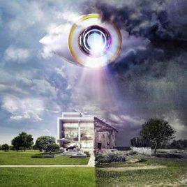 Promi Big Brother 0017: Gagen - Eine angenehme Form des Elends