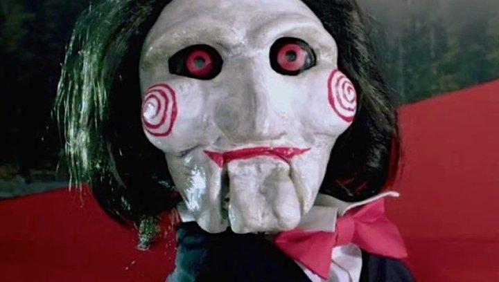 The Purge - Die Säuberung - Wenn Horrorfilme Realität werden: Diese 8 Geschichten wurden Wirklichkeit (#3) Poster