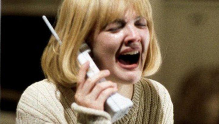 The Purge - Die Säuberung - Wenn Horrorfilme Realität werden: Diese 8 Geschichten wurden Wirklichkeit (#4) Poster