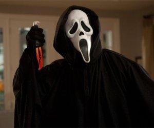 Auf den Spuren von Ghostface: Die wahre Geschichte hinter dem Scream-Franchise