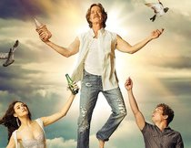 """Shameless"" Staffel 8: Deutscher Starttermin bekannt, Episodenguide & Trailer"