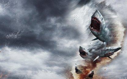 """""""Jurassic World 2""""-Kritik: Kann auch Jeff Goldblum nicht retten"""