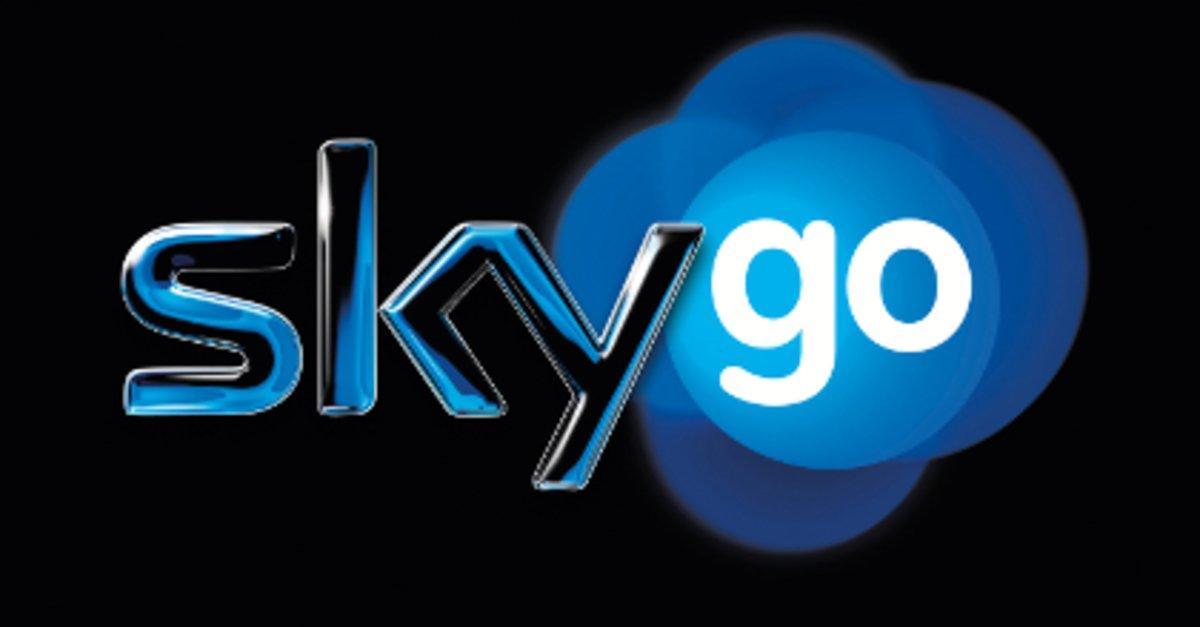 Sky Go Auf Tv Schauen So Gehts Mit Chromecast Fire Tv Kinode