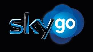 Sky Go auf Fire TV einrichten – Schritt-für-Schritt-Anleitung