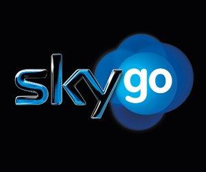 Sky Go auf Fire TV einrichten - So geht's