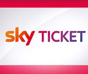 Sky Ticket auf Fire TV schauen - so geht's