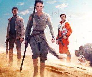 Star Wars: Die letzten Jedi - Der Vorverkauf ist gestartet