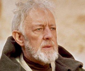 """Neuer """"Star Wars""""-Film bekommt beliebten Titelhelden"""