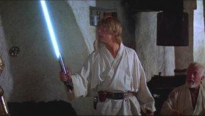 """""""Star Wars"""": Jede Reihenfolge, in der Einsteiger die Filme sehen können"""
