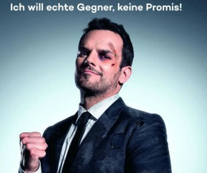 Schlag den Henssler in Livestream & TV: Sendezeiten, Infos & Trailer