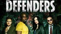 """""""The Defenders"""" Staffel 2: Wird es eine Fortsetzung geben? Keine Zukunft bei Netflix"""