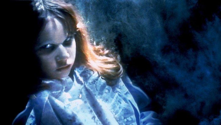 Uhrwerk Orange - Wenn Horrorfilme Realität werden: Für diese Stars war der Dreh die reinste Folter (#9) Poster