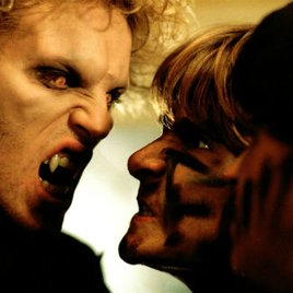 The Lost Boys: TV-Serien-Adaption - 9 Dinge, die schon feststehen!