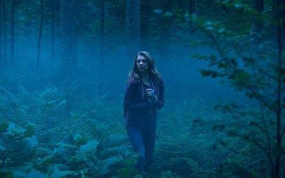 """""""Heilstätten"""": Erster Teaser-Trailer zum deutschen Horrorfilm"""