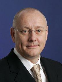 Thomas Menne