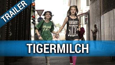 Tigermilch Trailer