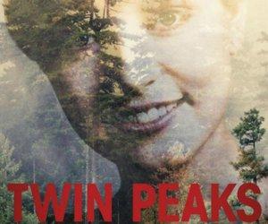 """""""Twin Peaks"""": Brisante Panne bei der TV-Ausstrahlung in Deutschland"""