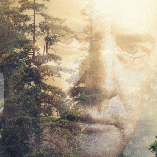 Breaking Bad - Sherlock, Twin Peaks, Fargo: Die spannendsten Krimiserien (#1) Poster