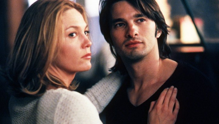 Zeiten des Aufruhrs - Beziehungskiller: Diese 10 Filme sollte man auf keinen Fall mit dem Partner schauen (#5) Poster