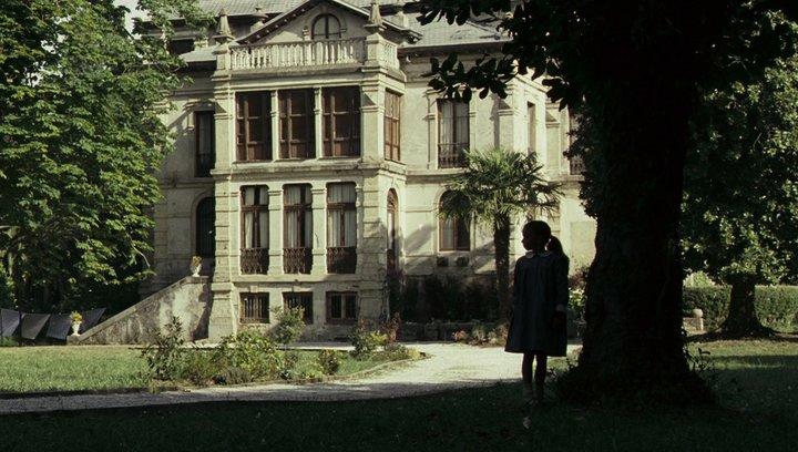 Shining - Die gruseligsten Horror-Häuser aller Zeiten (#2) Poster