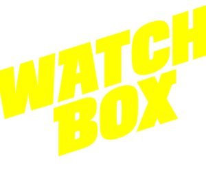 WATCHBOX - Alle Infos zum kostenlosen Streaming-Dienst