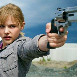 Emma Watson - 13 Hollywood-Stars, die schon mal für tot erklärt wurden! (#4) Poster