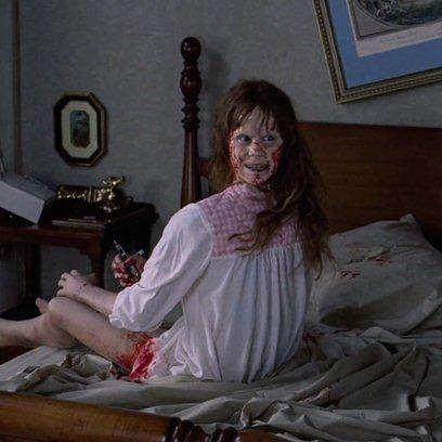 Das Schweigen der Lämmer - Das pure Grauen: Diese 10 Horrorfilme basieren auf wahren Begebenheiten (#8) Poster