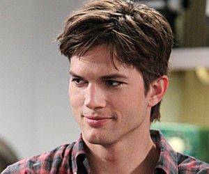 """Was wurde aus Ashton Kutcher? Das macht der Star aus """"Two and a Half Men"""" heute"""
