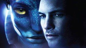"""""""Avatar 2"""": Erstes Bild enthüllt die Kinder von Jake und Neytiri"""