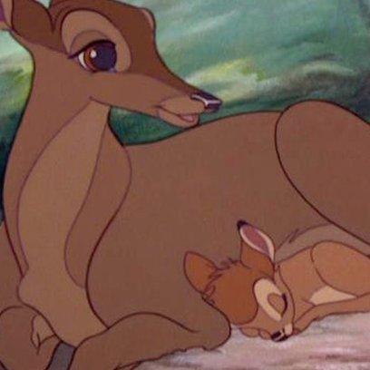 Der Gigant aus dem All - Diese 10 Szenen haben in Kinderfilmen nichts verloren! (#9) Poster