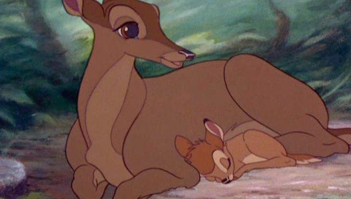 Arlo & Spot - Diese 10 Szenen haben in Kinderfilmen nichts verloren! (#9) Poster