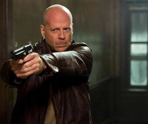 """""""Stirb langsam 6"""" sucht neuen Schauspieler für John McClane"""