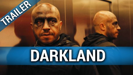 Darkland - Teaser-Trailer Deutsch Poster