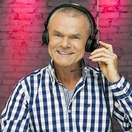 Jürgen Domian spricht über seine Rückkehr ins Fernsehen!