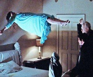Echter Horror: Der neue Film von William Friedkin schockt mit realen Exorzismus-Aufnahmen