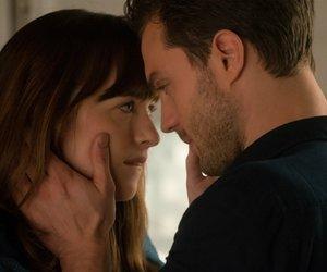 """""""Fifty Shades of Grey 3"""": Hier ist der erste Trailer zum großen Finale!"""