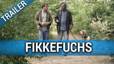 Fikkefuchs Trailer