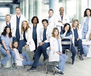 """""""Grey's Anatomy"""": Fans müssen sich gleich auf zwei Änderungen einstellen"""