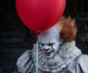 "Stephen Kings ""Es""-Filmkritik: Du fliegst auch!"