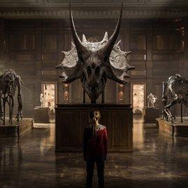 """""""Jurassic World 2"""": Trailer-Ankündigung sorgt für Aufsehen"""
