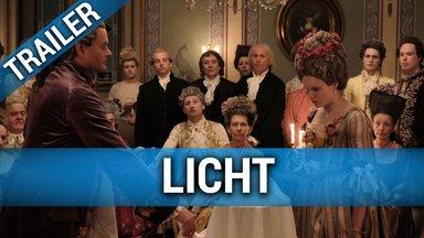 Licht Trailer