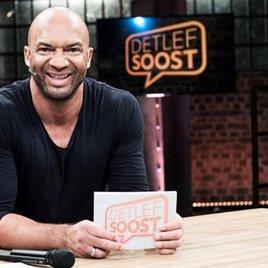Bittere Enttäuschung: Detlef Soost sorgt bei RTL 2 für Quoten-Miese