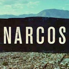 """Narcos"": Netflix-Mitarbeiter in Mexiko erschossen"